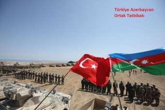 MSB: 'Azerbaycan Ordusu işgal altındaki öz topraklarını kurtarmak için büyük kah