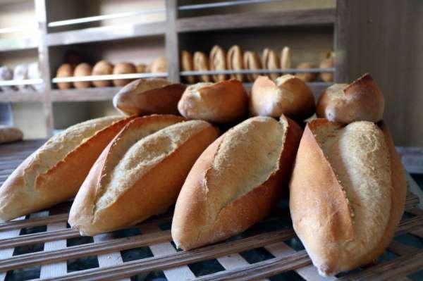 Samsunda ekmek zammı yeniden gündemde