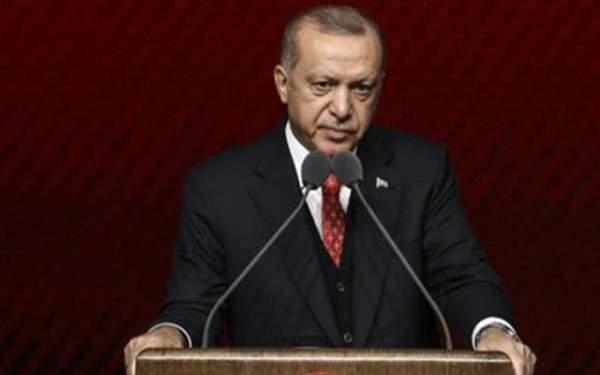 Türkçe Ezan Açıklaması