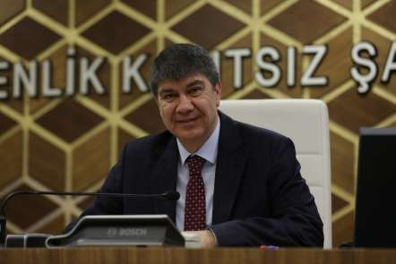 Antalyaspor'a gelir sağlayacak plan değişikliği kararına CHP Grubu'nun ret oyu v