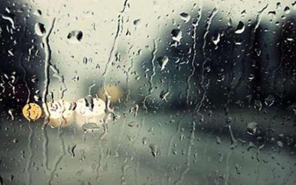 O illerde yaşayanlar dikkat! Yağış uyarısı geldi