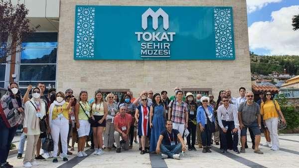 16. Uluslararası Ekoturizm Çalıştayında İncir fotoğrafı 2 ödül kazandı