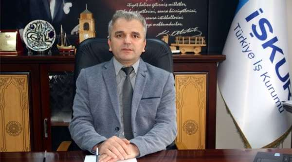 Sinopta 4 bin 56 kişi kısa çalışma ödeneğinden faydalandı