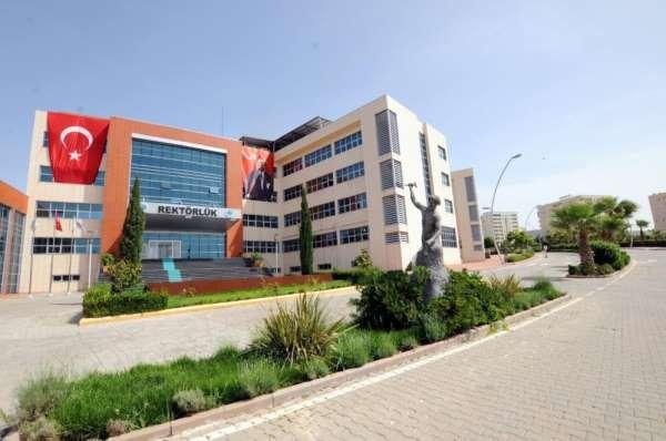 7 Aralık Üniversitesi Filistinin yanında