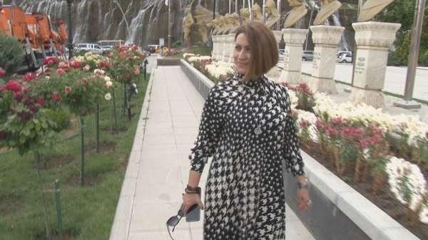 Azerinden A Milli Takıma destek şarkısı: Canım Türkiyem