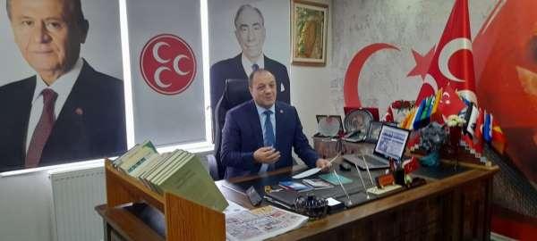 Karataştan Erzurumspor çağrısı