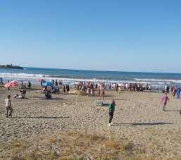 Denizde can pazarı: 9 kişi boğulma tehlikesi geçirdi, 1'inin durumu ağır