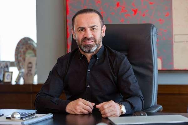 İzmire 4 milyar TL değerinde yatırım