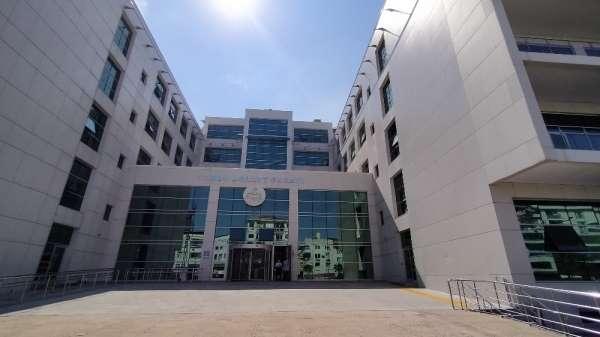 İBB Başkanı İmamoğlu'nun, Vali Yavuz'a hakaret davasının üçüncü duruşması gerçek