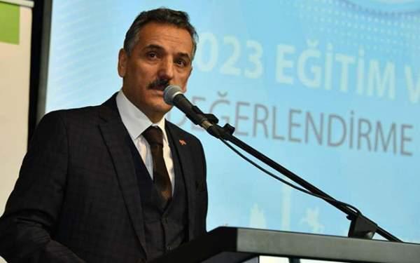 Samsun Haberleri: Samsun'da Tekli Eğitime Geçilecek