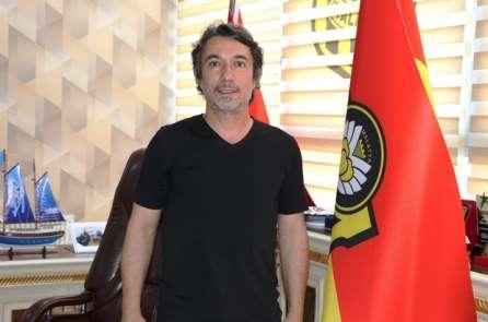 (Özel Haber) E.Yeni Malatyaspor kaçan galibiyete üzülüyor