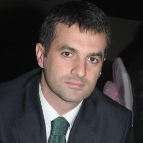 İYİ Parti Yomra Belediye Başkan adayı Bıyık: 'Mevcut başkan gibi makam için part