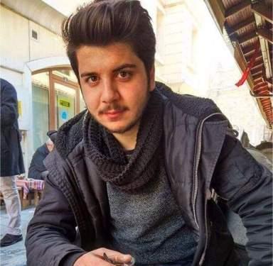 Büyükelçilikten üniversite öğrencisi Furkan'ın Polonya'da öldürülmesine ilişkin