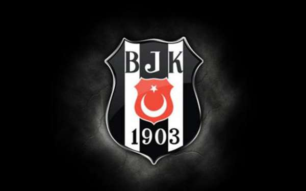 Beşiktaş'ın borcu ne kadar?