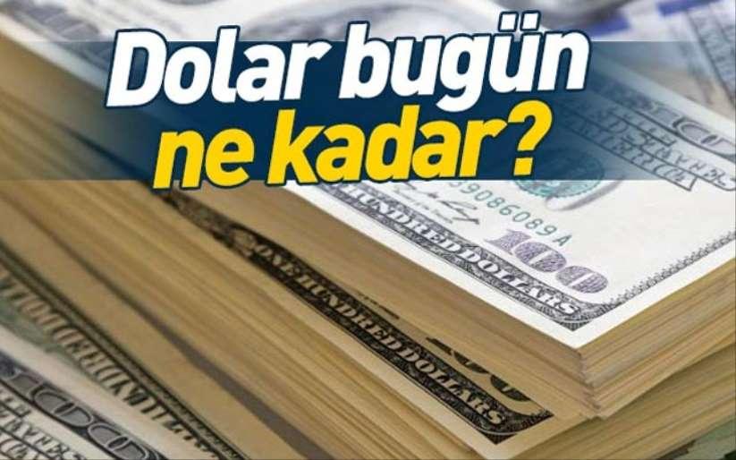 Dolar kuru bugün ne kadar? 11 Ağustos 2020 dolar ve euro fiyatları