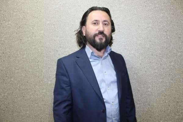 Karabükspor yönetimi kongre kararı aldı