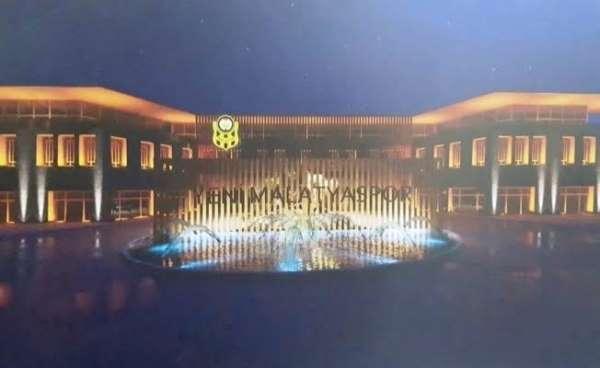 Yeni Malatyaspor'un 'Spor Köyü' projesine arsa engeli