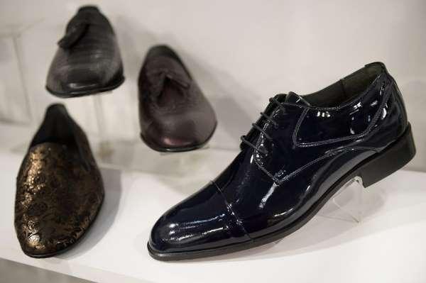 Yılsonu ayakkabı ihracatında rekor beklentisi
