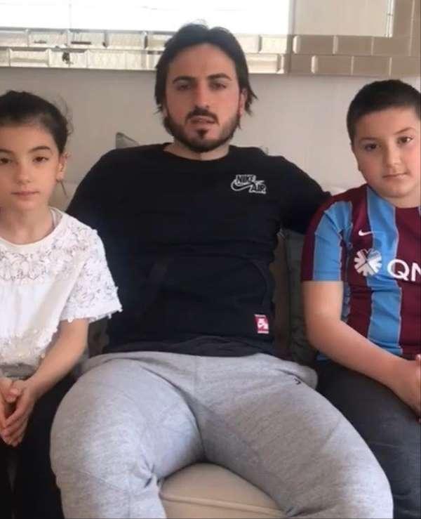 Hekimoğlu Trabzon FK'nın hedefi PTT 1 Lig
