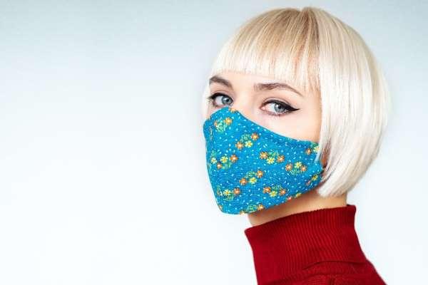 Uğur: 'Maske modasında gelen fırsatı kaçırmamalıyız'