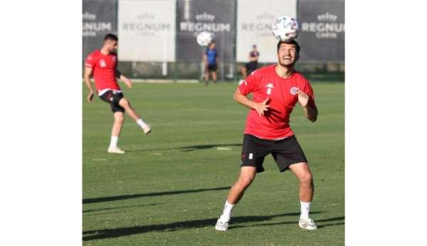 FT Antalyaspor ligde kalmayı garantiledi
