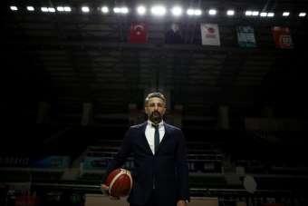 Bursaspor'da Serkan Erdoğan ile yollar ayrıldı