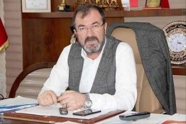 Eski Başkan Karakoçtan Diyarbakırspora sahip çıkmayanlara eleştiri