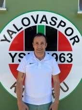 Yalovaspor 14 isimle sözleşme yeniledi