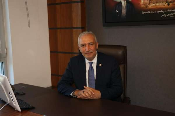 Yeni Malatyaspor Divan Kurulunda bir istifa daha