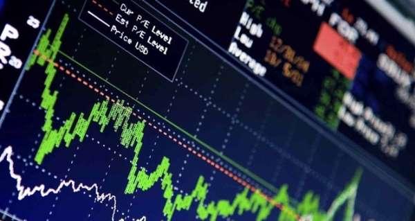 Borsa ve hisse senedi yatırımcıları gençleşiyor
