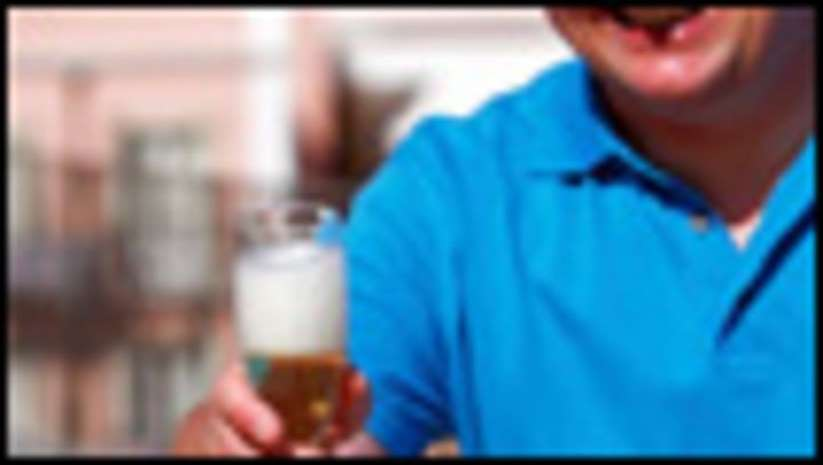 Alkol tüketimi tüm dünyada düşüyor