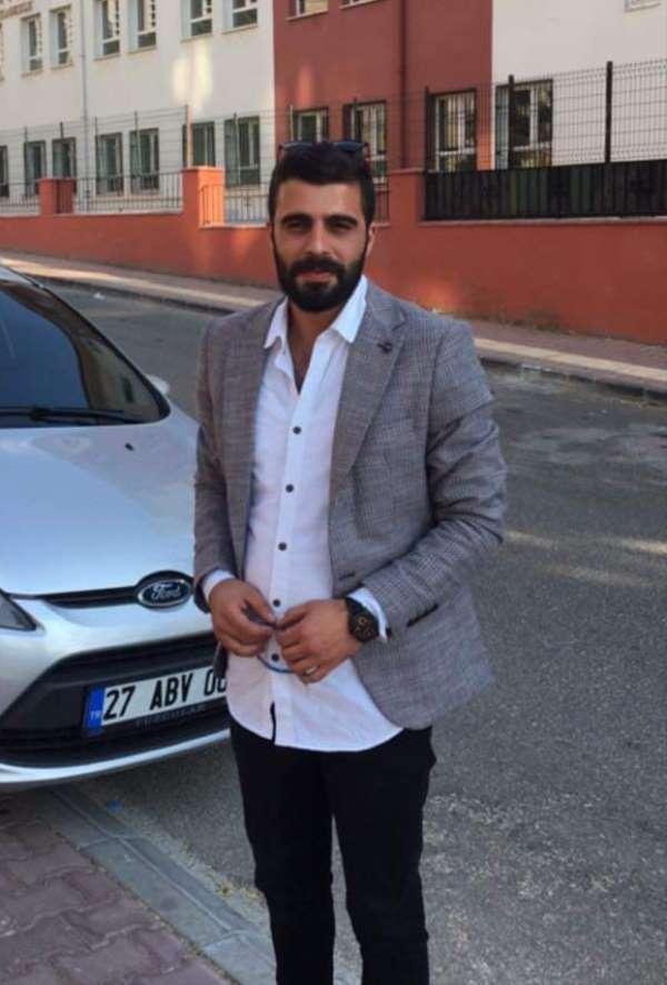 Kazada hayatını kaybeden gencin cenazesi ailesine teslim edildi