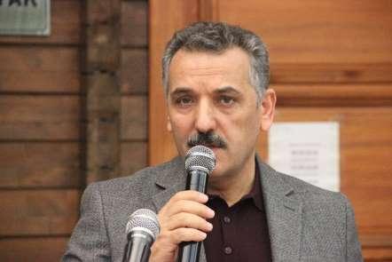 Vali Kaymak: 'Samsun'da 110 milyon lira evde bakım ücreti ödendi'