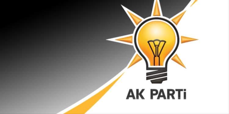 İlkadım ve Atakum'da meclis savaşları!