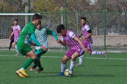 Amatör Futbol 2.Tescil ve Transfer dönemi uzatıldı
