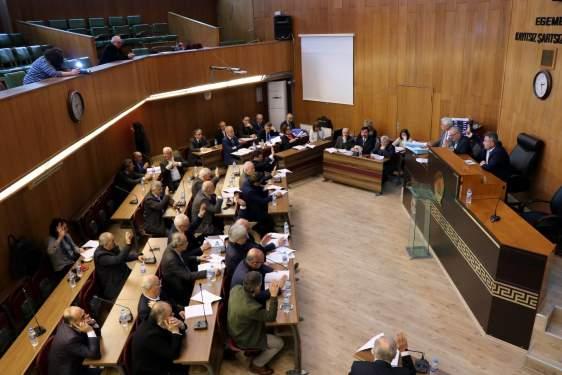 Karadeniz Havzasında Taze Meyve ve Sebze Koridoru oluşturulacak