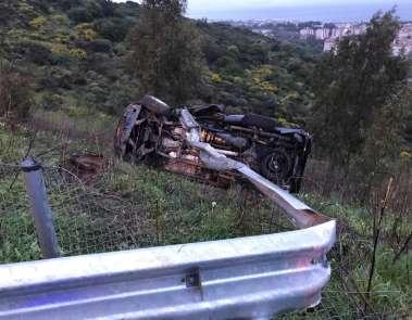 Demet Akbağ'ın eşi Zafer Çika trafik kazası geçirdi