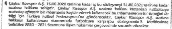 Hasan Kartal: 'Galatasaraylı yöneticiler derslerine iyi çalışsınlar'