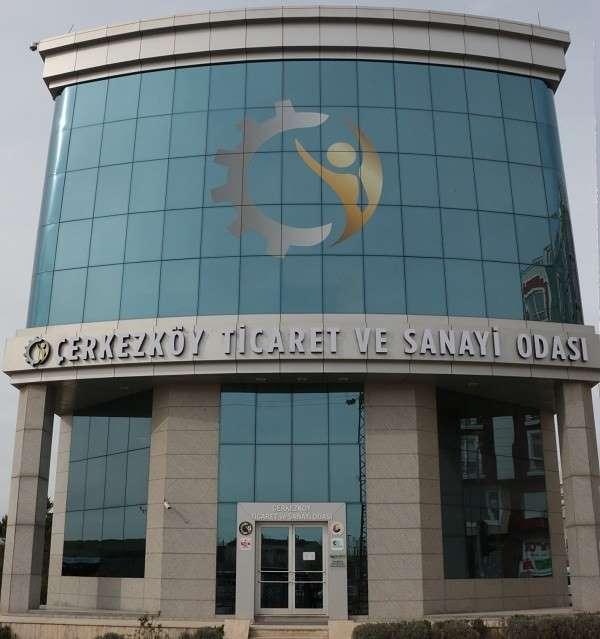 Çerkezköy TSO, Özbekistan'a iş gezisi düzenliyor