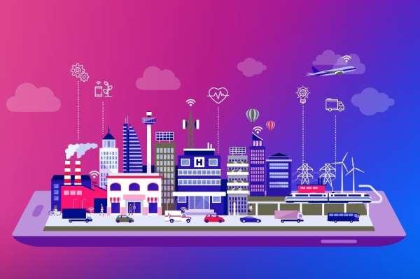 Detaysoft'tan IoT teknolojilerine önemli yatırım