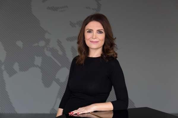 Allianz Türkiyeye üst üste üçüncü kez İnsana Saygı ödülü