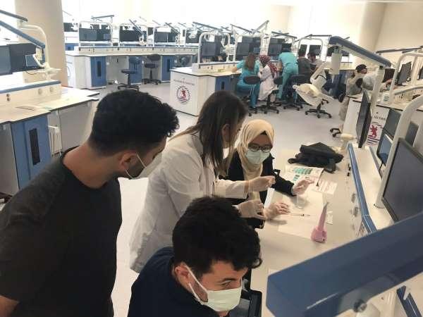 Diş Hekimliğinde Sürekli Eğitim Seminerleri