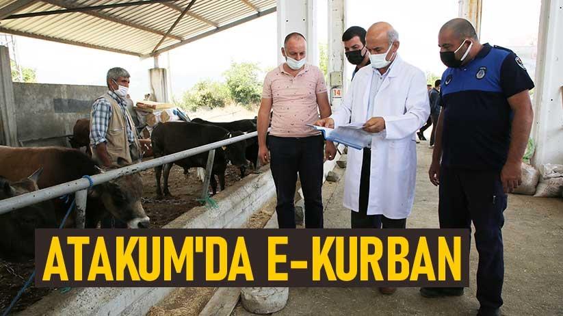 Atakumda e-Kurban