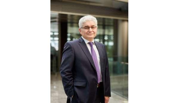 Osmangazi EDAŞ dijitale yaptığı yatırımlarıyla işlerine hız katıyor