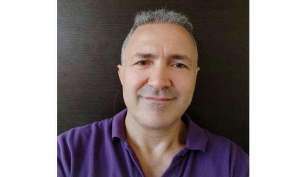 Saldırıda şehit olan Emniyet Müdürü 15 Temmuzda İstanbul Güvenlik Şube Müdürü olarak görev yapıyordu