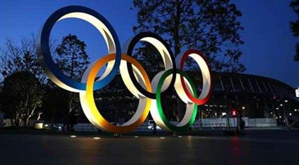 Tokyo 2020 Olimpiyat Oyunları Türkiyedeki seyirciyle buluşuyor