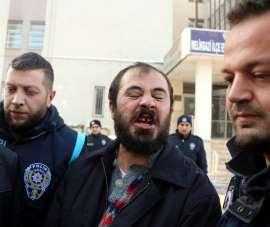 Kayseri'de 3 kişiyi öldüren kungfu sporcusu Orhan Gökçek: 'Suç işlediğimde deliy