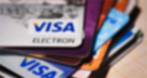 BDDK kredi kartı taksit sayılarında düzenlemeye gitti