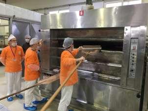 Maltepe Cezaevi'nde mahkumlar hayata kazandırılıyor