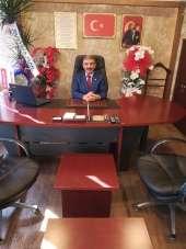 """Mobilyacılar Odası Başkanı Mustafa Fındık, """"Mobilyacılar Odası her kurumu esnafl"""